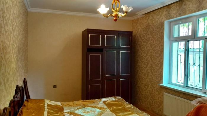Satış Evlər vasitəçidən: 70 kv. m, 3 otaqlı. Photo 5