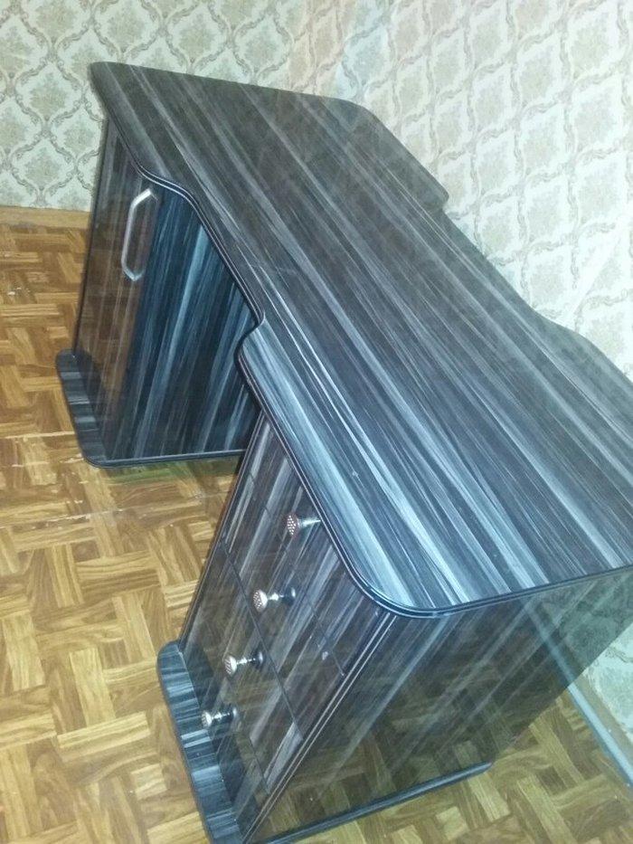 Продаю маникюрный стол в отличном состоянии в Сокулук