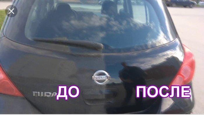 Greenway  оригинал. внешний вид автомобиля и идеаль в Сокулук