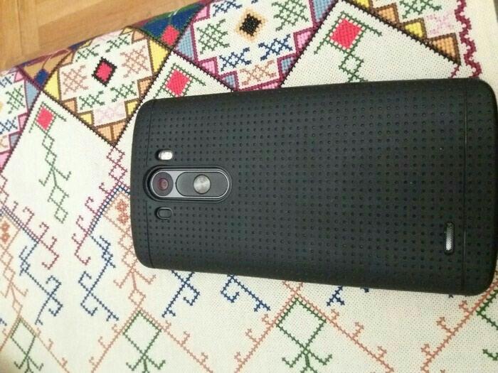 Πωλείται  LG g3 D855 ,3 ram,32gb μνήμη και. Photo 4