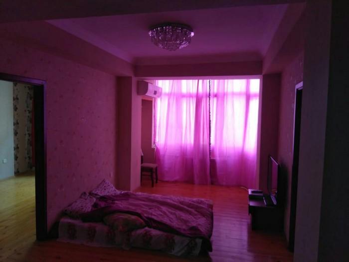Satış Evlər vasitəçidən: 205 kv. m., 4 otaqlı. Photo 4
