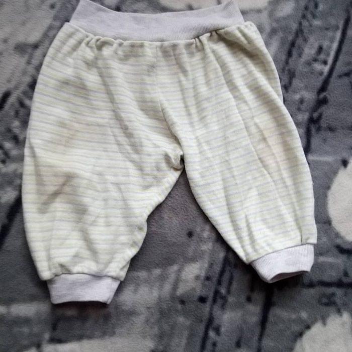 Decja garderoba za uzrast 6-12 meseci. Cen po komadu 100 dinara. Photo 2