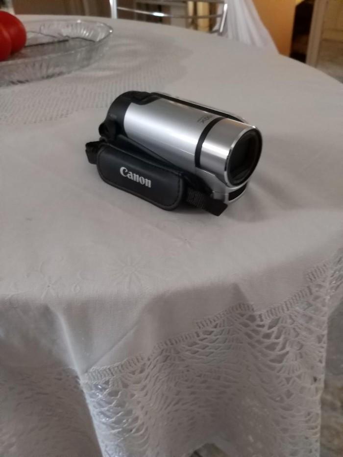Βιντεοκάμερα canon. Photo 2