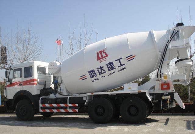 Спецтехника и грузовой транспорт из Китая пренимаем заказы .. Photo 4