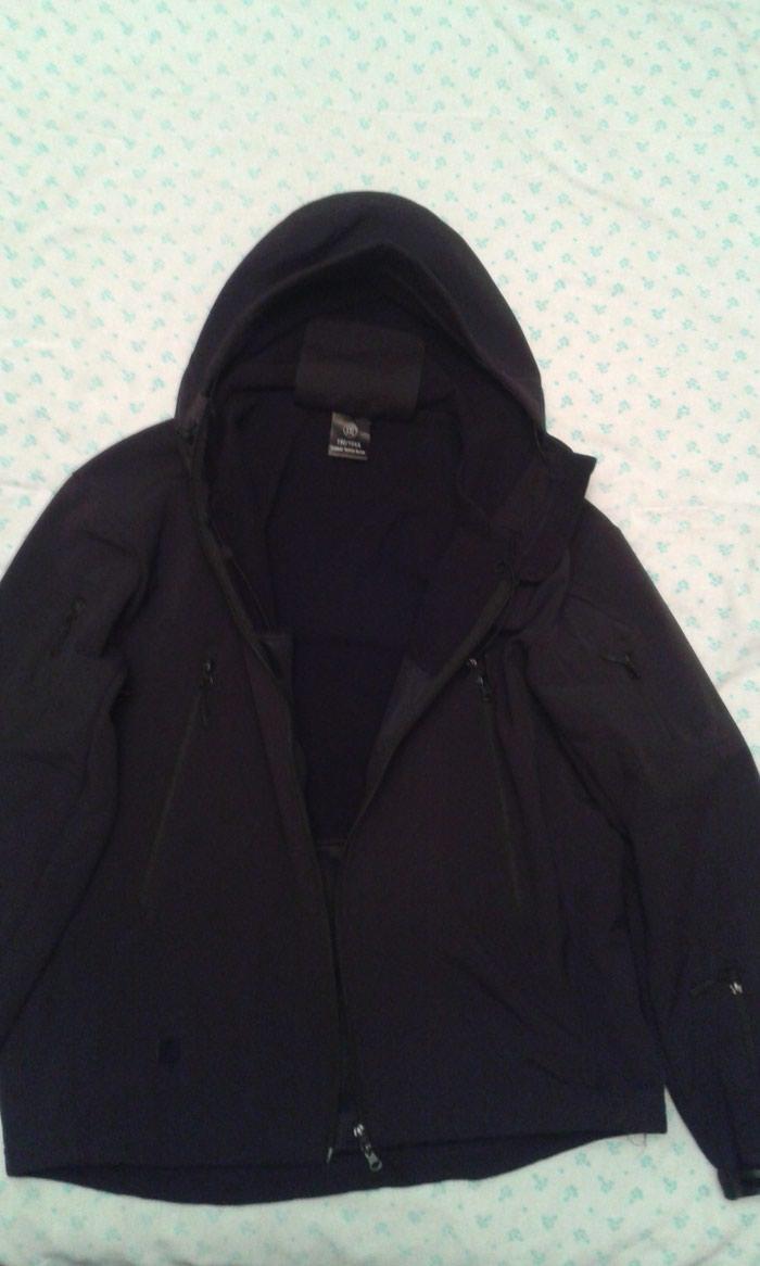 c4951857da13 Куртка-ветровка, мужская, состояние, цена  2500 KGS в категории ...