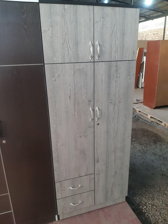 Шкафы новый новый материал российской ламинат качестве отлично | Объявление создано 06 Сентябрь 2021 06:04:25: Шкафы новый новый материал российской ламинат качестве отлично