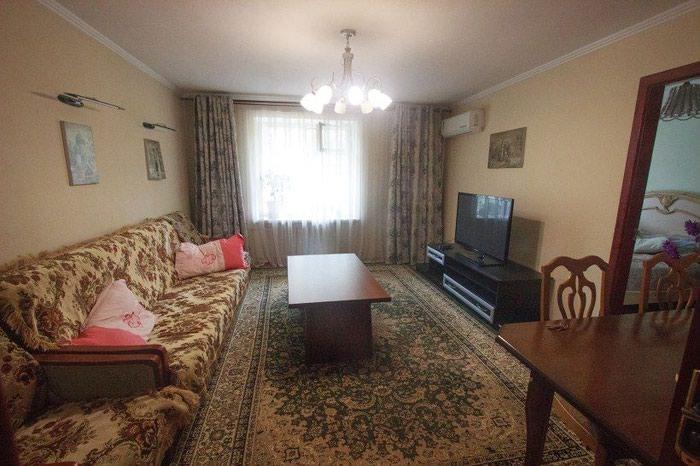 Квартира,частично с мебелью и быт.тезникой. Photo 3