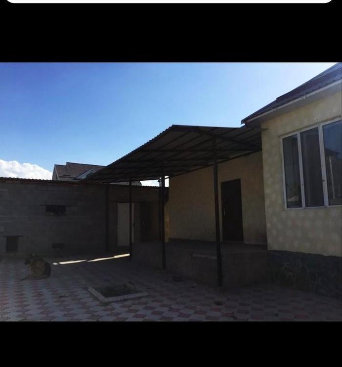 Продажа Дома : 150 кв. м., 4 комнаты. Photo 4