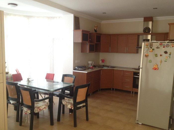 Satış Evlər mülkiyyətçidən: 275 kv. m., 6 otaqlı. Photo 6