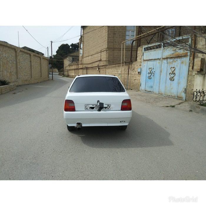 ZAZ 1103 Slavuta 2005. Photo 1