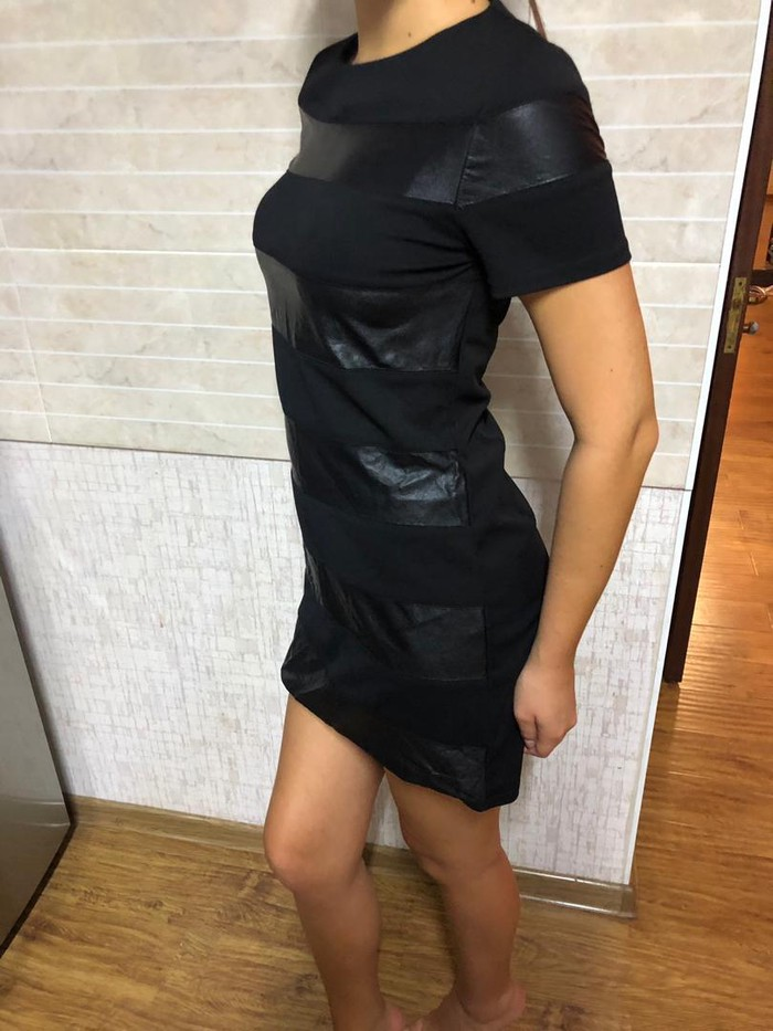 Платье Турция. Photo 0