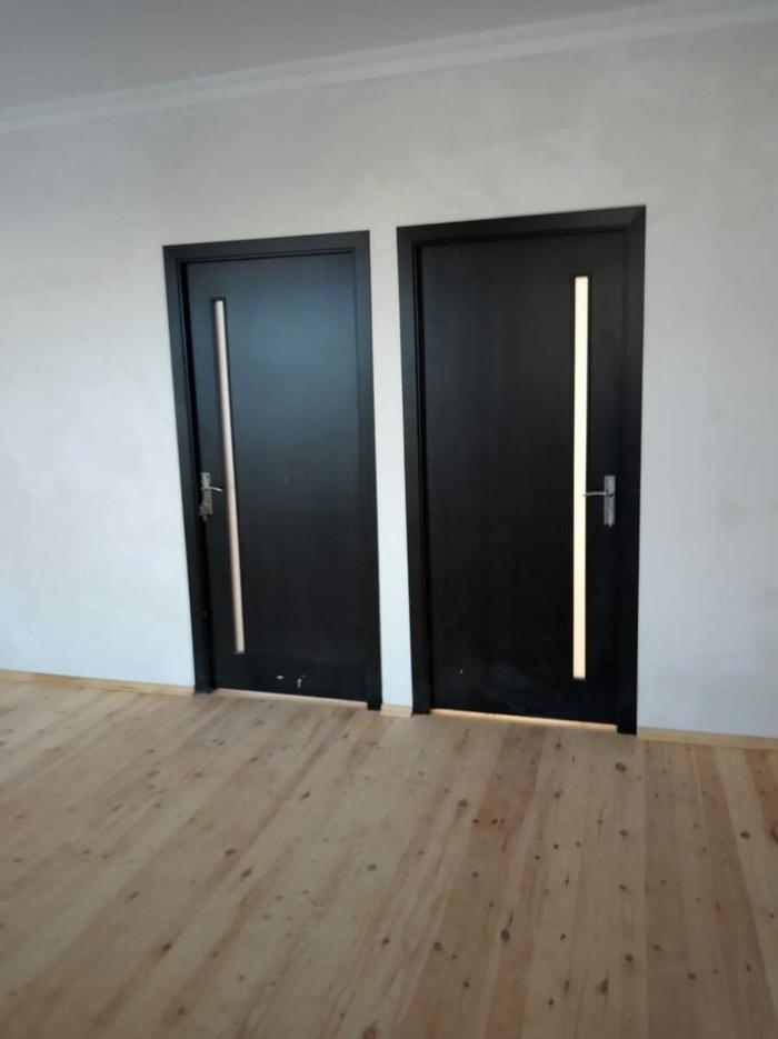 Satış Evlər mülkiyyətçidən: 90 kv. m., 3 otaqlı. Photo 8