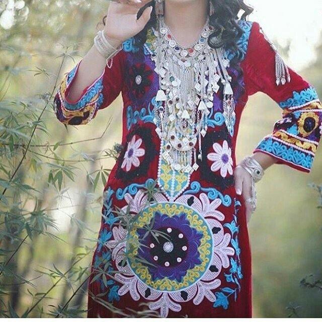 чаканхои фуруши срочна продаётся in Душанбе