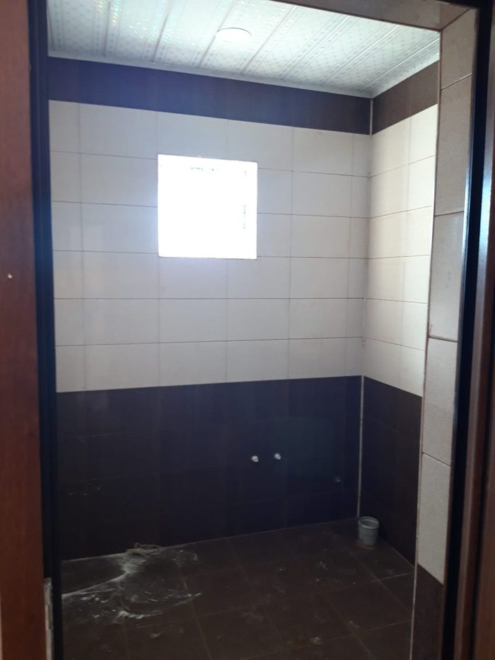 Satış Evlər vasitəçidən: 0 kv. m., 4 otaqlı. Photo 2