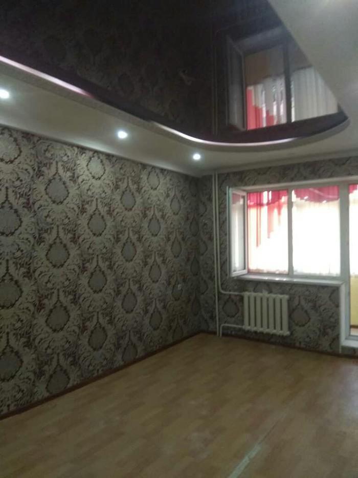 Продается квартира: 2 комнаты, кв. м., Ош. Photo 6