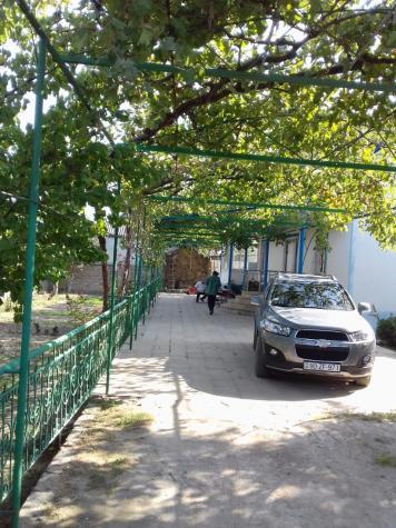 Satış Evlər vasitəçidən: 250 kv. m., 6 otaqlı. Photo 6