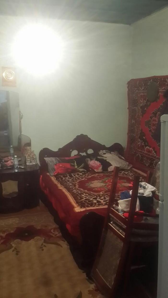 Mənzil satılır: 2 otaqlı, kv. m., Bakı. Photo 4