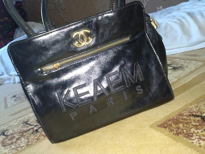 c35cde799582 Женские сумки, очень качественные и удобные100сом за 100 KGS в ...