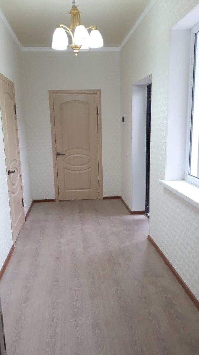 Продажа Дома от собственника: 70 кв. м., 3 комнаты. Photo 2