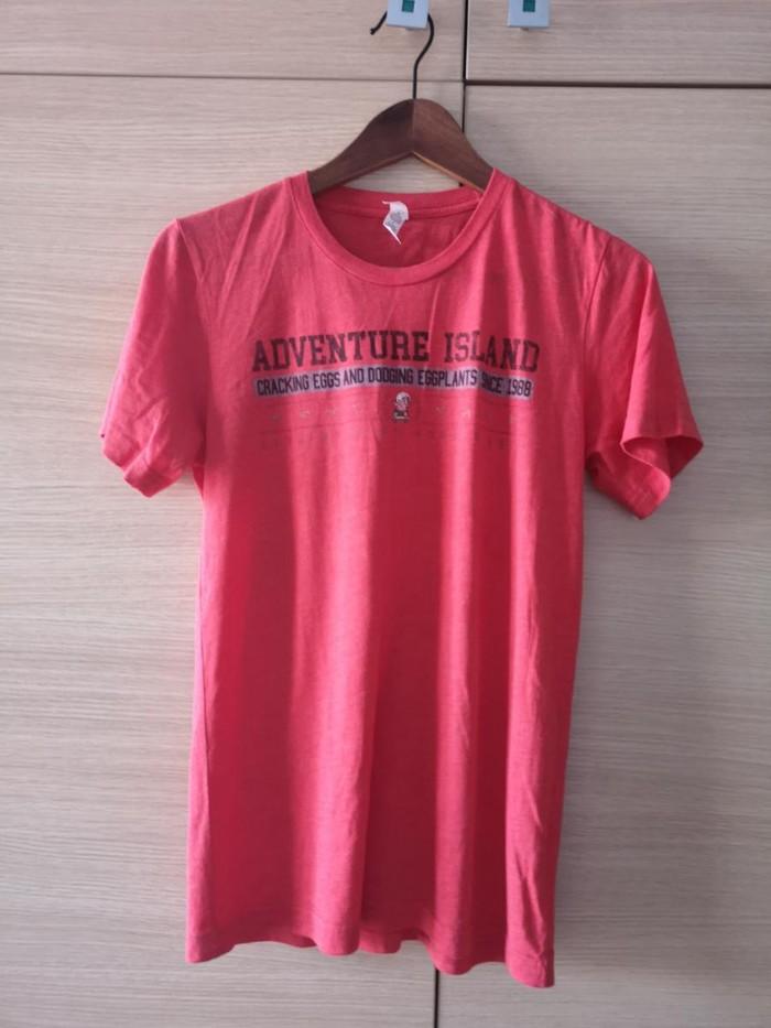 Tshirt premium ποιότητα μέγεθος S σε άριστη κατάσταση