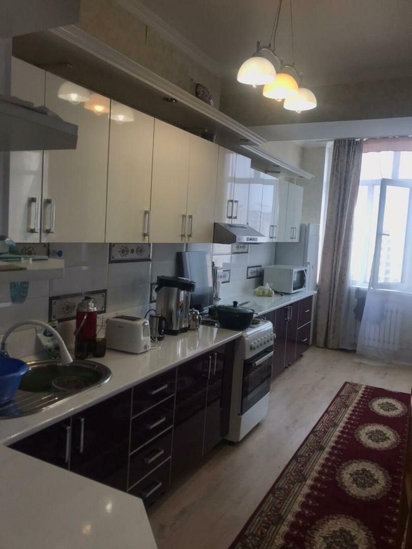 Продается квартира: Элитка, Моссовет, 3 комнаты, 111 кв. м: Продается квартира: Элитка, Моссовет, 3 комнаты, 111 кв. м