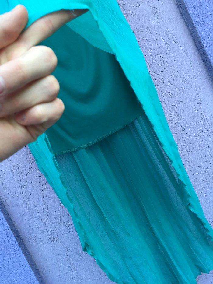 Zenska suknja marke xhilaration u odlicnom stanju - Pirot