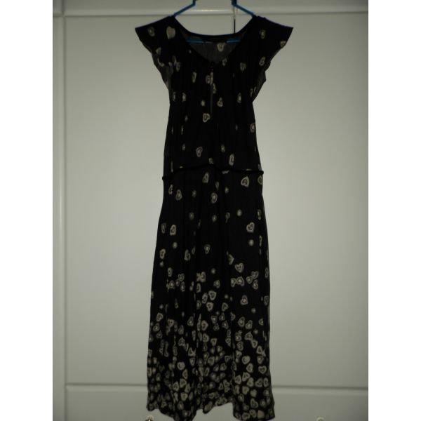L altra moda φορεμα small σε Αθήνα