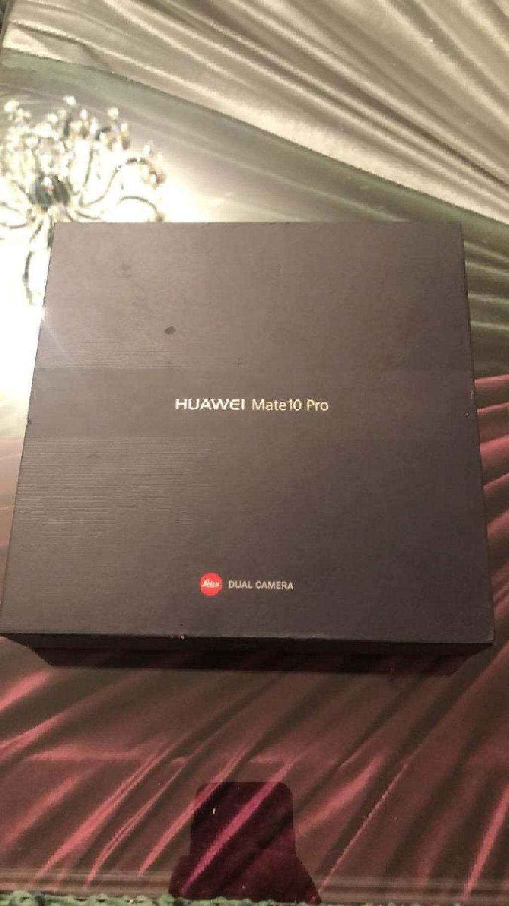 Bakı şəhərində Huawei note 10 pulus