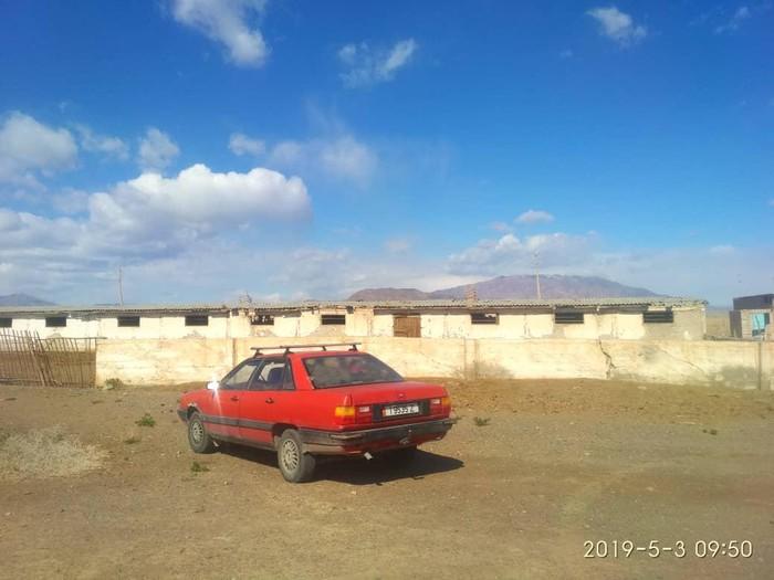 Продаю сарай, село Оттук, Вотсап . Photo 5