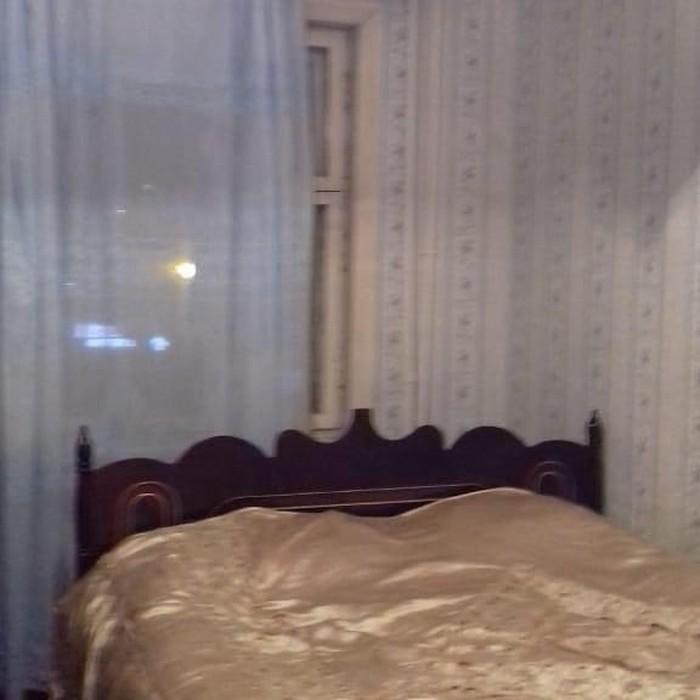 Mənzil satılır: 5 otaqlı, 90 kv. m., Sumqayıt. Photo 0