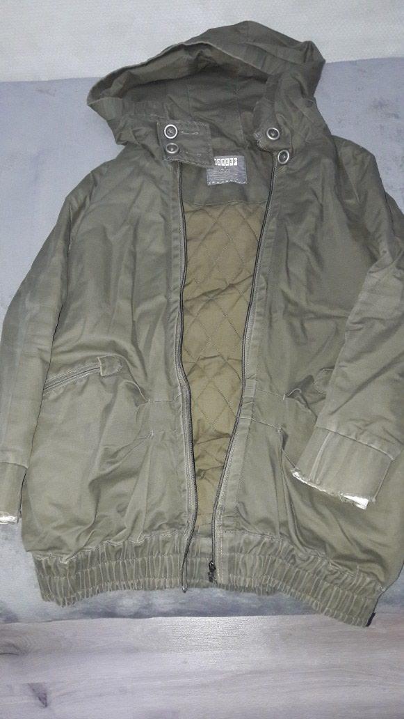 Куртка женская. Photo 0