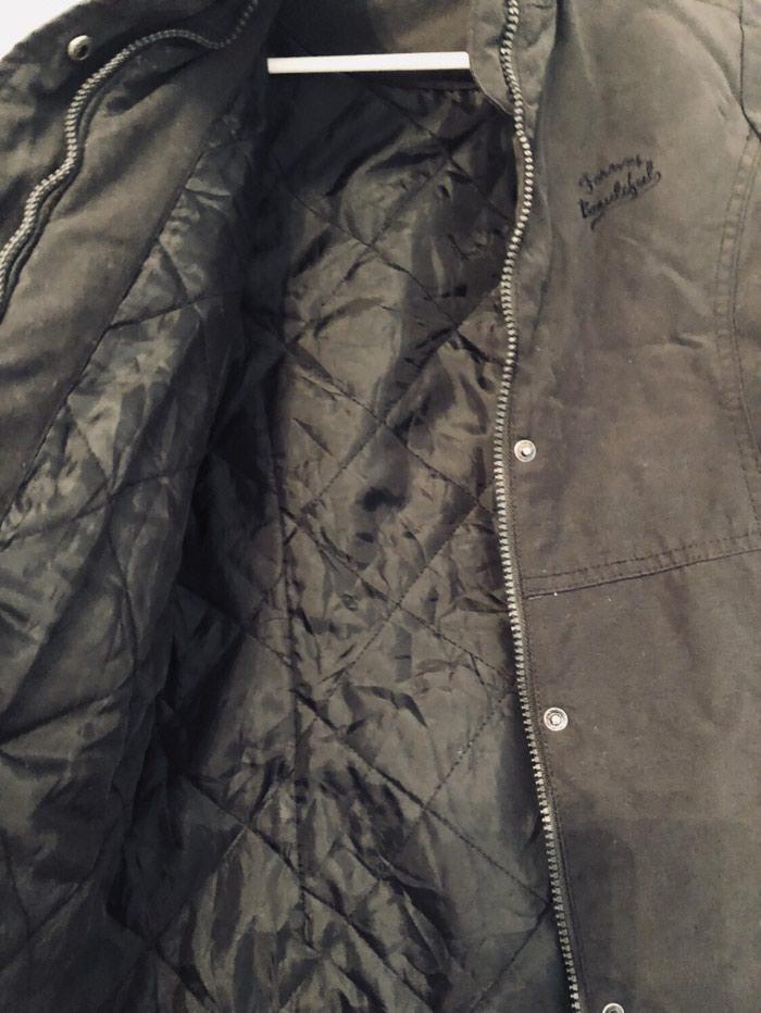 Куртка на рост до 155см. Деми. . Photo 1