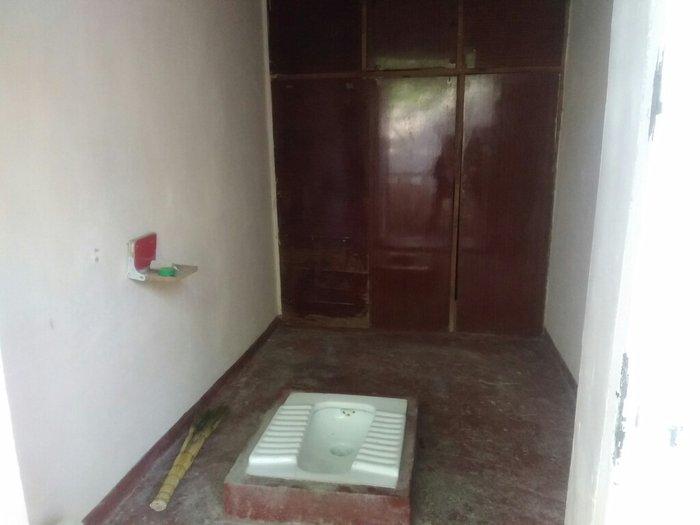 Дом, почти 3 соток, вода, электричество, ванная, туалет, огород, всё е. Photo 6