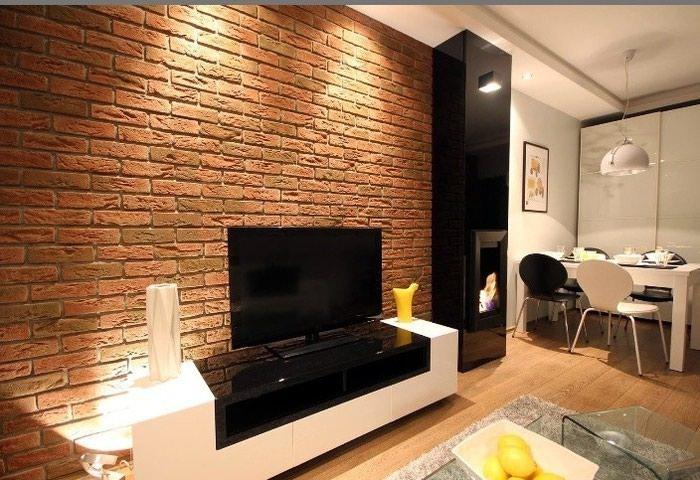 Декоративные кирпич(гипсовая плитка искусственный камень и  балесины . Photo 2