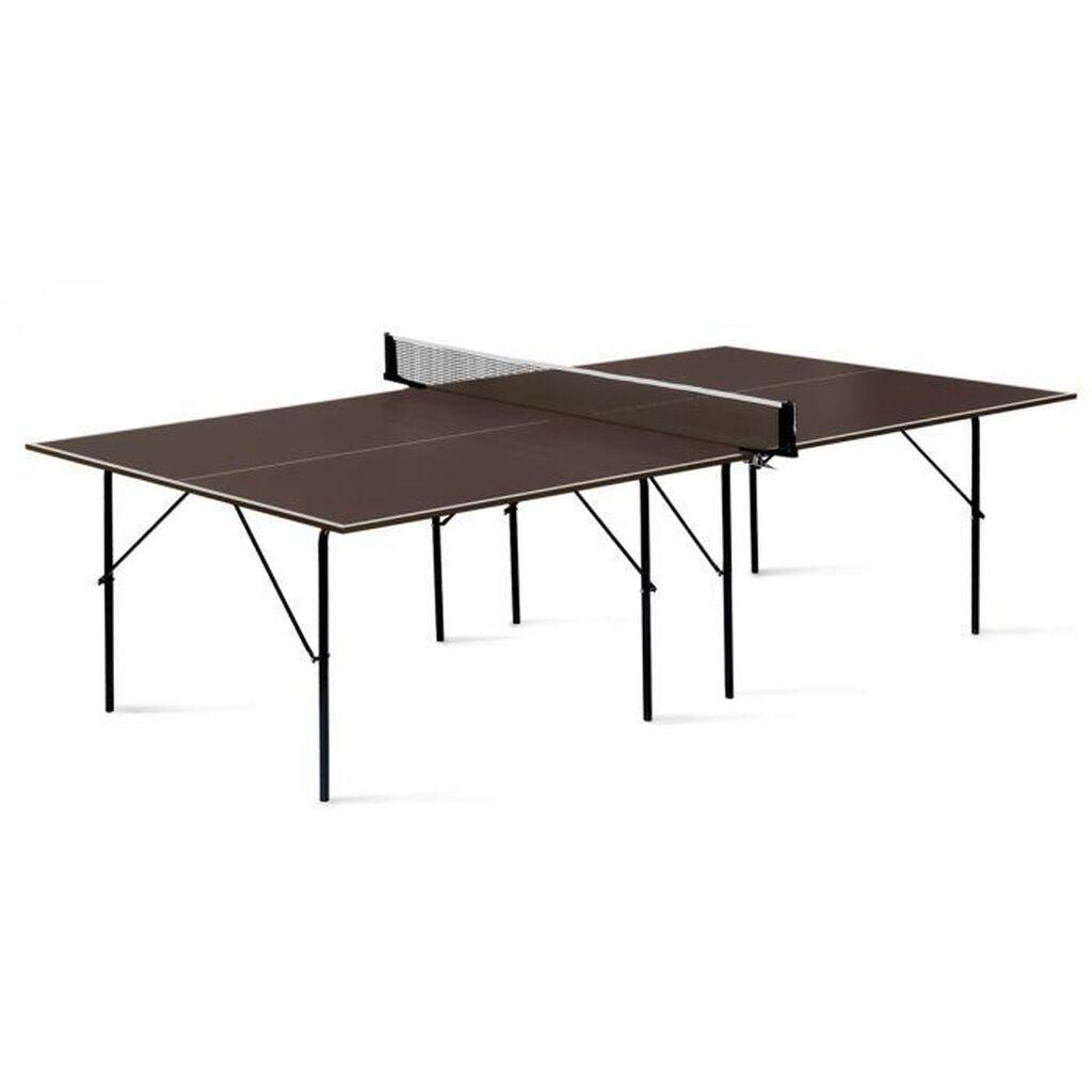 Теннисный стол Start Line Hobby-2 Outdoor 6013