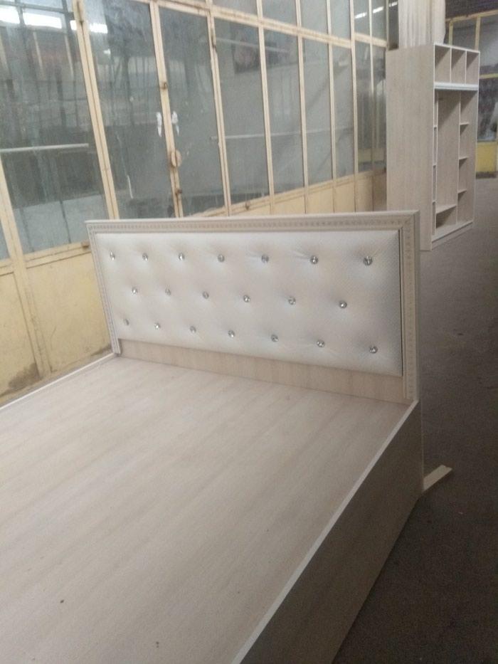 Мебель на заказ доставка установка бесплатна по городу. Photo 3