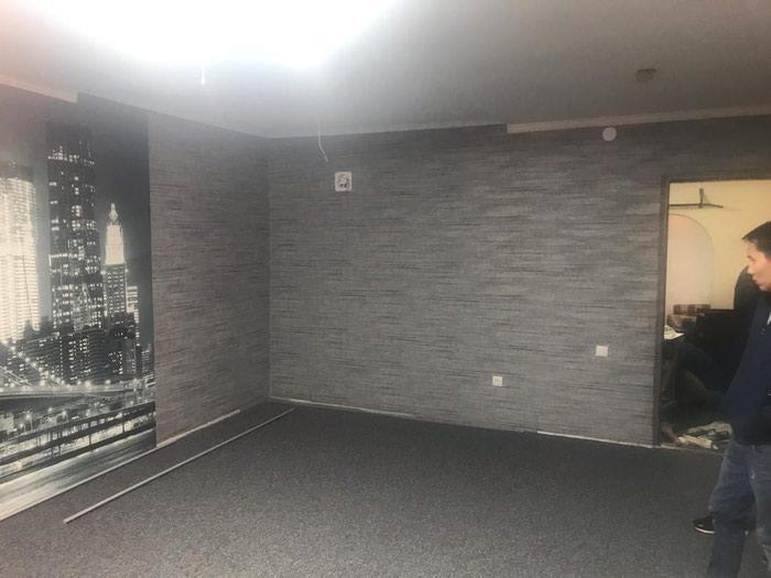 Продажа Дома : 430 кв. м., 6 комнат. Photo 10