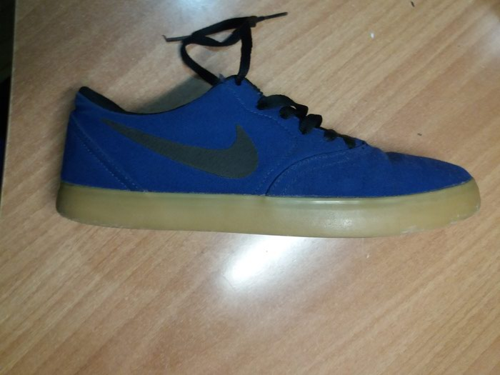 Nike παπούτσια 43νουμερο. Photo 1