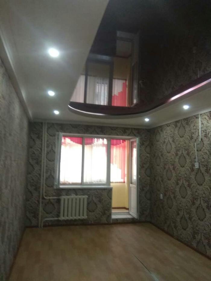 Продается квартира: 2 комнаты, кв. м., Ош. Photo 5
