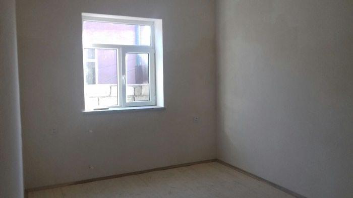 Satış Evlər : 70 kv. m., 3 otaqlı. Photo 1