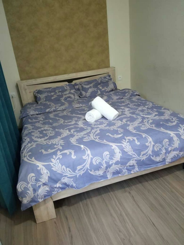 1 комната, 20 кв. м С мебелью: 1 комната, 20 кв. м С мебелью