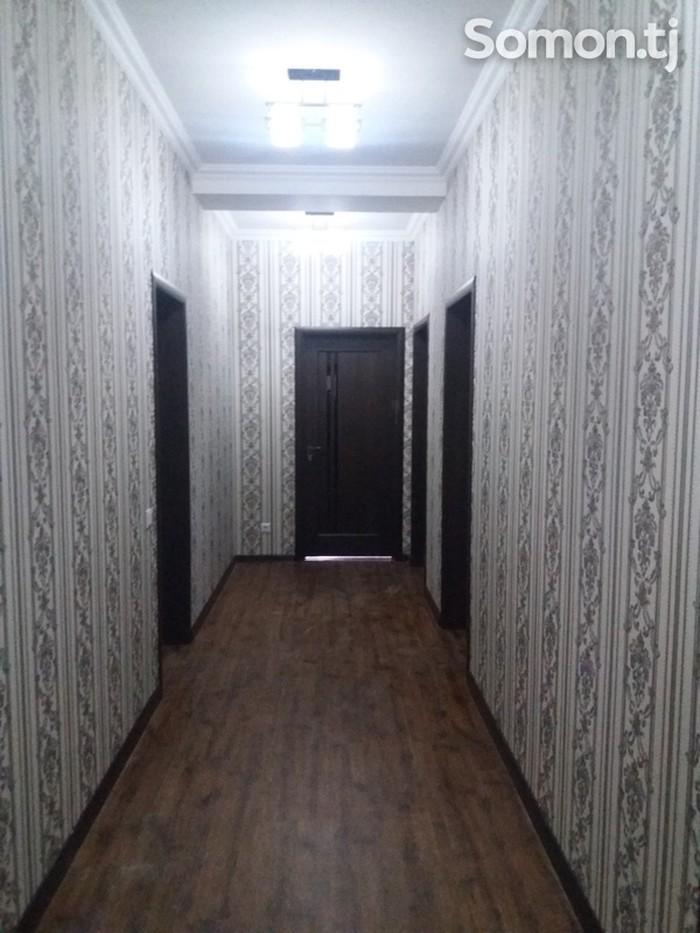Продается квартира: 3 комнаты, 114 кв. м., Душанбе. Photo 3