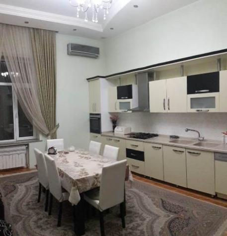 Satış Evlər vasitəçidən: 420 kv. m, 6 otaqlı. Photo 5