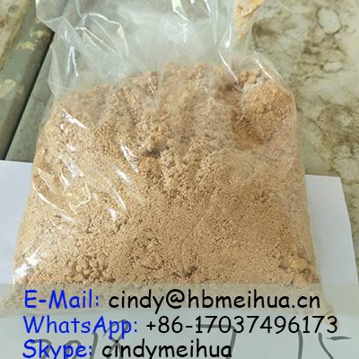 5fmdmb2201 stock for sale 5fmdmb-2201 (cindy@hbmeihua.cn). Photo 4