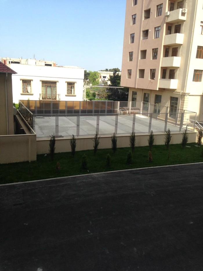 Mənzil satılır: kv. m., Bakı. Photo 8