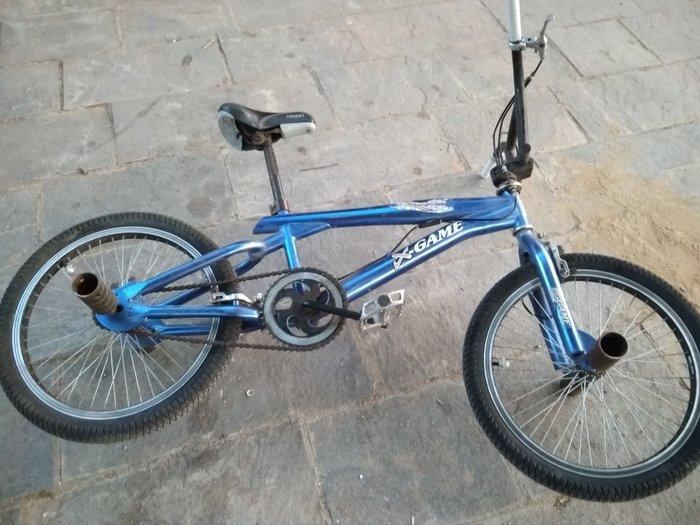65 euro σε άριστη κατάσταση το ποδήλατο σε Χρυσούπολη
