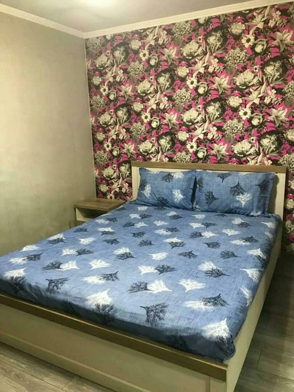 Квартиры на ночь. Кызыл АскерВ наших номерах чисто и теплоРаботаем: Квартиры на ночь. Кызыл АскерВ наших номерах чисто и теплоРаботаем