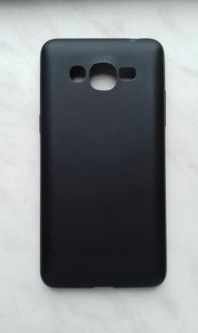 İşlənmiş Samsung 8 GB boz. Photo 4