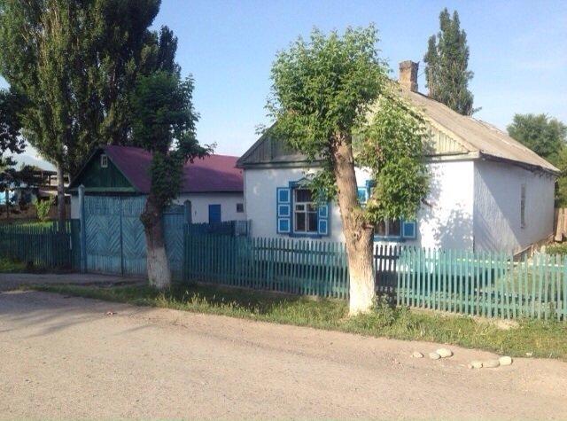 полученным купля и продажа недвижимостью в бишкеке ВЫВОДЫ МАРКЕТИНГОВОГО