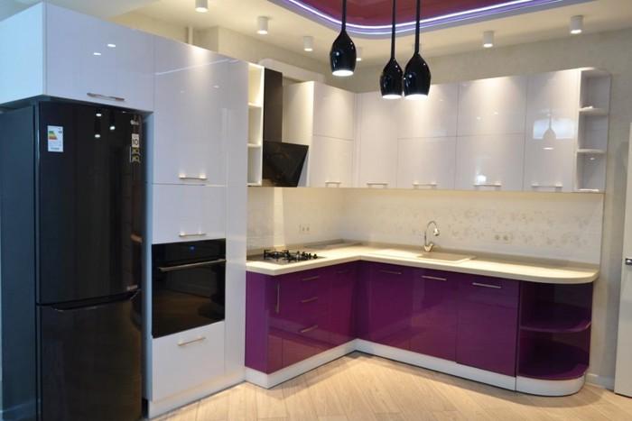 Продается квартира: 3 комнаты, 84 кв. м., Бишкек. Photo 0